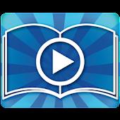 videoNimpres