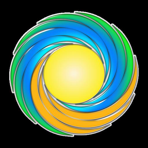 Oxley Solar