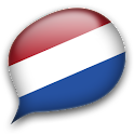 Learn Dutch with Ear for Dutch logo