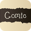 App Free Font - Comic APK for Windows Phone