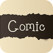 Comic Font for Samsung Galaxy