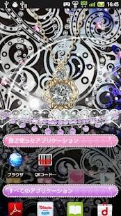 KiraHime JP Black White- screenshot thumbnail