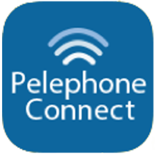 Pelephone Connect