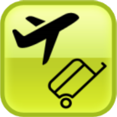 Easy Travel Planner - Free
