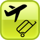 Easy Travel Planner - Free icon