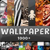 วอลเปเปอร์ 1000+