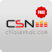 CHIASENHAC FREE DOWNLOAD