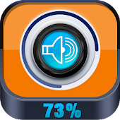Download MP3 Amplifier Sound Booster APK for Android Kitkat