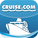 Cruise.com icon