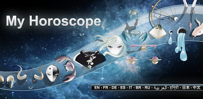My Horoscope Pro Apk 2.0 full download
