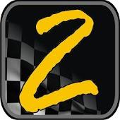 Flag2Flag Racing Classifieds