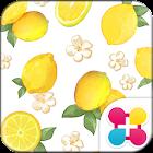 背景圖片/icon 檸檬酸橙 icon