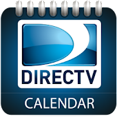 Download Android App DIRECTV Calendar for Samsung