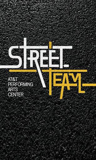 AT T Team