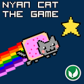 Nyan Cat The Game icon
