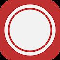 Detroit Hockey Alarm Pro icon
