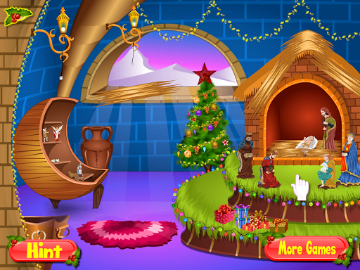 Christmas Centerpiece Games : Download decoration christmas games for pc
