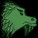 Soaring Dragon icon