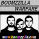 Boomzzilla Warfare