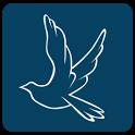 مسجاتي رسائل للجوال icon