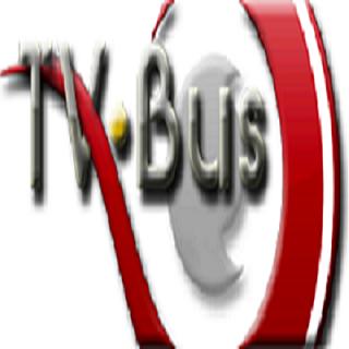 TVBUS