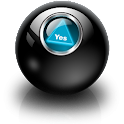 Mystical Ball icon