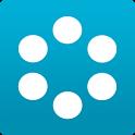 SideReel icon