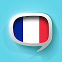 French Translation with Audio icon
