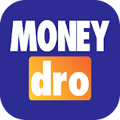 MONEY DRO