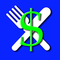 TipServ (Tip Calculator) icon