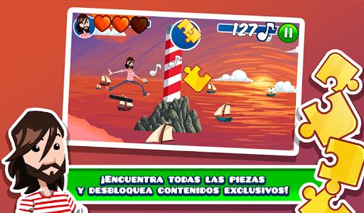 El Pescao Skate v1.1
