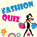 Fashion Quiz icon