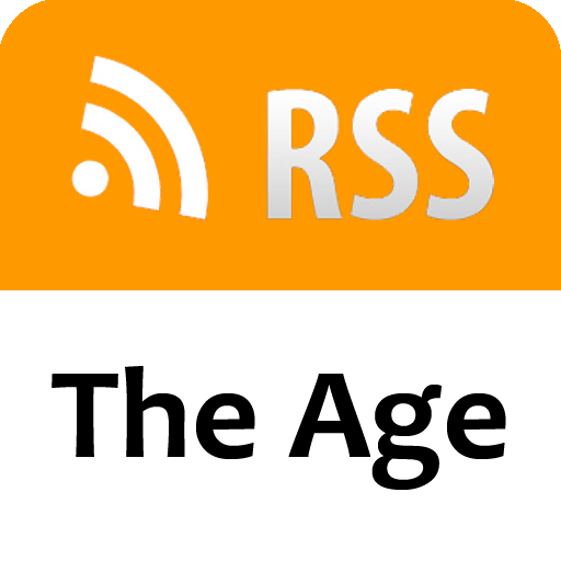 RSS The Age