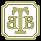 TBB iBank
