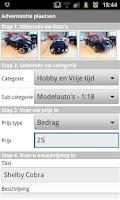 Screenshot of KoopMij.nu