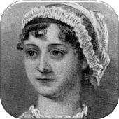 Jane Austen Romance Collection