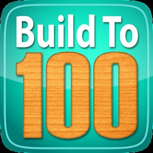 Build To 100 APK