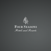 Art-Walk Four Seasons
