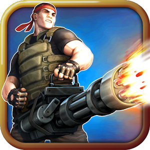 Guns 4 Hire for PC