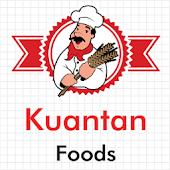 Kuantan Foods