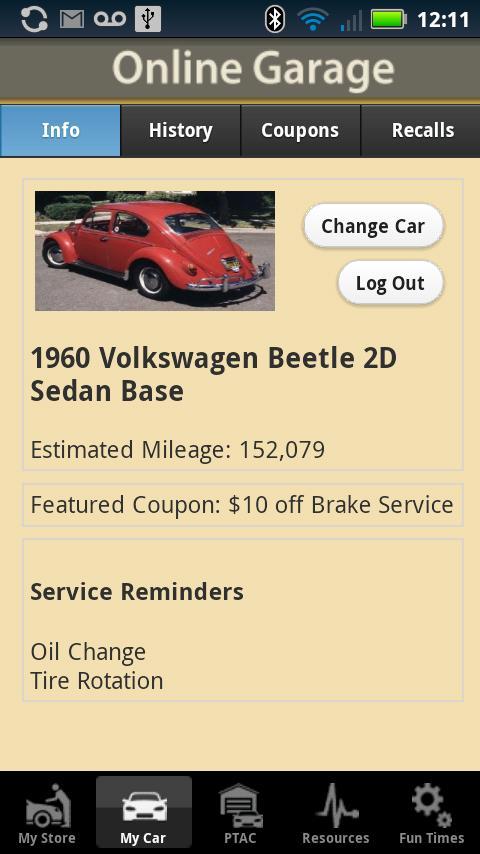 Safe Auto Insurance In Decatur Ga