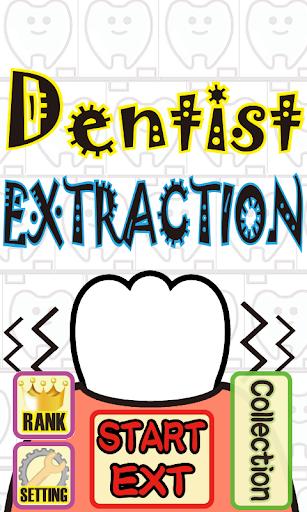 DentExt
