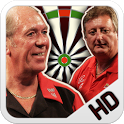 Legends Of Darts-Pro Online HD icon