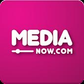 MEDIA.now