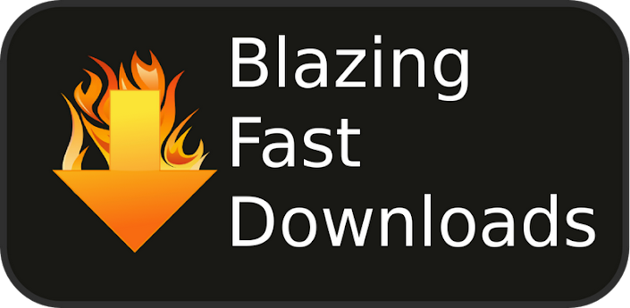 Software Releases • Download Blazer PRO v1.04