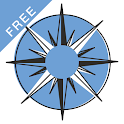 Jaunt(Free) Private Networking icon