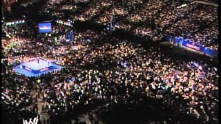 WrestleMania VI