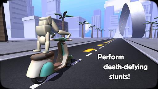 Turbo Dismountu2122 1.31.0 screenshots 3