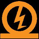 Iskra Zascite Slovenia icon