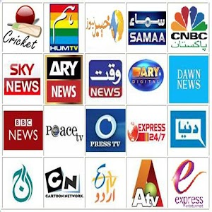 Pakistan Tv Live | FREE Android app market
